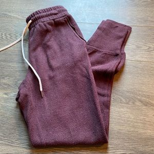 Wilfred Free Sweatpants by Aritzia xxs